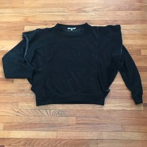 Gimmicks by BKE Sweater